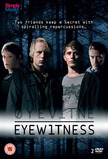 Eyewitness (2014)