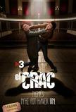 The Crac