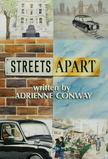 Streets Apart