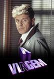 A Viagem (1994)
