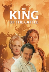 The King of The Cattle
