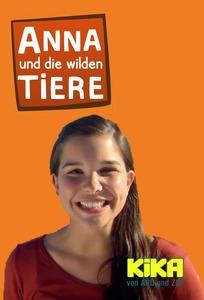 Tv Time Anna Und Die Wilden Tiere Tvshow Time