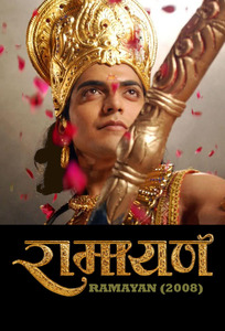 TV Time - Ramayan (2008) (TVShow Time)
