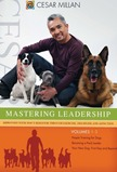 Cesar Millan Mastering Leadership Series