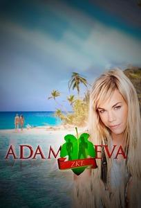 "Eve season looking episode adam for 7 1 ""Adam seeks"
