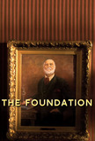 The Foundation (2009)