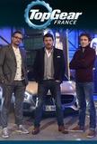 Top Gear (FR)