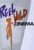 Reel Wild Cinema