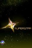 SuperStar (BR)