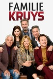 Family Kruys