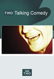 Talking Comedy