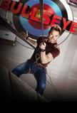 Bullseye (2015)
