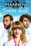 Men of Doctor Anne