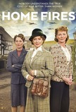 Home Fires (2015)