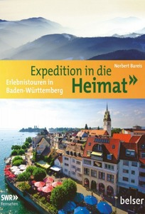 Tv Time Expedition In Die Heimat Tvshow Time