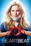 Heartbeat (2016)