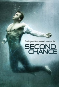 Second Chance (2016)
