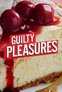 Guilty Pleasures (2015)