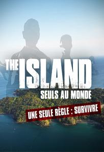 The Island : seuls au monde