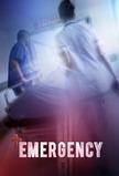 Emergency (2015)
