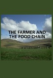 The Farmer and the Food Chain