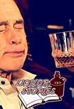 Liquor Stories