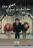 The Glynn Nicholas Show