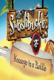 Swashbuckle: Message in a Bottle