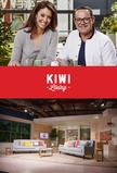 Kiwi Living