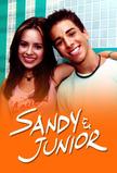 Sandy & Junior