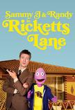 Sammy J and Randy in Ricketts Lane
