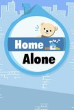 Home Alone (KR)