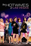 The Hotwives of Las Vegas