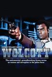 Wolcott