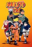 Naruto Kai
