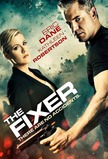 The Fixer (2015)