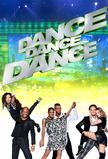 Dance Dance Dance (NL)