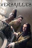 Versailles (2015)