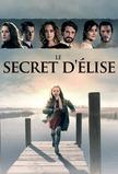 Elise's Secret