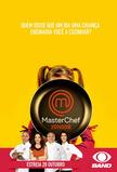 MasterChef Junior (BR)