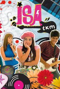 as musicas de isa tkm gratis