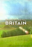 Disappearing Britain (2015)