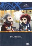 Politibongo