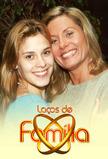 Family Ties (2000)