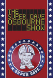 The Super Dave Osborne Show