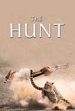 The Hunt (2015)