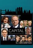Capital (2015)