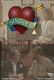 Singles (1988)