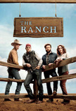 The Ranch (2016)