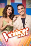 The Voice Kids (BR)